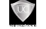 UC kreditvärdighet i Kungsbacka